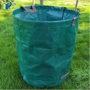 Reusable 3-Pack 72 Gallons Garden Leaf Waste Bag