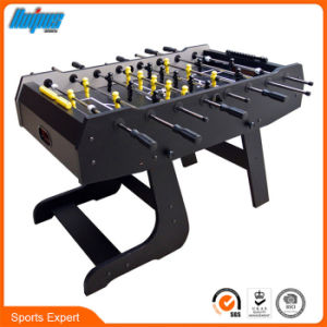 2017 Foldable Soccer Table for Sale
