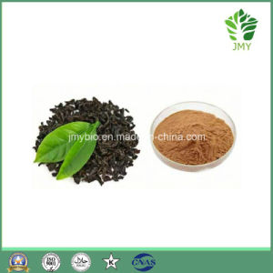 Natural Black Tea Extract Theaflavins 25%, 40%, 60% (84650-60-2)