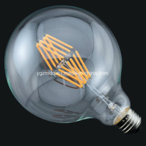G125-16LED Filament Bulb with Ce UL