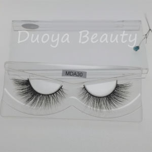 9c373f5b8a8 China Eyelashes Extension, Eyelashes Extension Manufacturers, Suppliers,  Price | Made-in-China.com