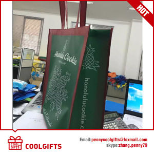 Customized Wholesale Woven Bag for Promotion Gift pictures & photos