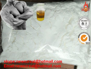 Pharmaceutical Intermediates for Body-Building Trilostane for Breast Cancer Treatment / CAS 13647-35-3 pictures & photos
