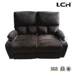Modern Style Living Room Furniture Comfortable Function Sofa