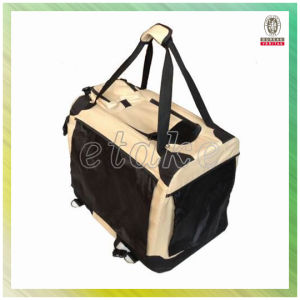 Direct Factory Price Pet Carrier Bag