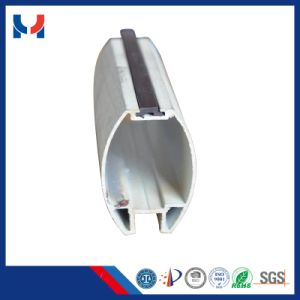 Magnet Strip High Quality Neodymium Magnet Strip pictures & photos