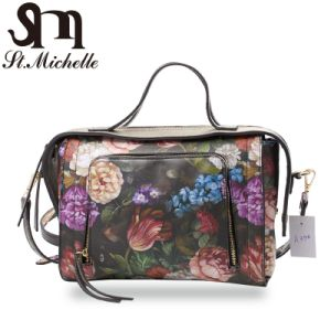 Satchels Leather Satchel Hobo Bag