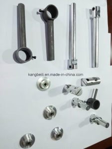 Woodworking Lamination Machine Accessories pictures & photos
