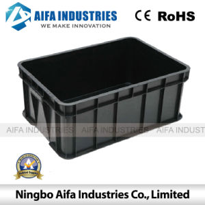 Plastic Injection Mould for Water Tank