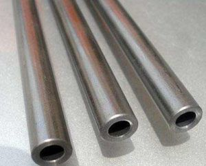5L Grade B Black Carbon Steel Pipe with ASTM A53 A106