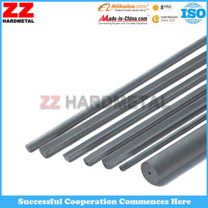 Good Quality Tungsten Carbide Burrs pictures & photos
