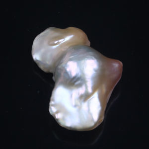 25*40mm Irregular Shape Keshi Pearl pictures & photos