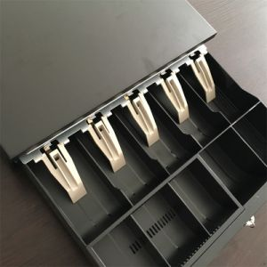 Jy-405D Drawer for Supermarket and Catering Special Design pictures & photos