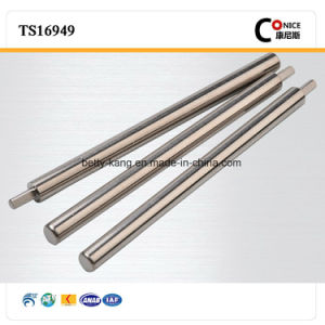 China Wholesale Custom Made Air-Condition Shaft for Home Application pictures & photos