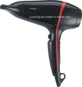 2000W Hair Blower Professional Hair Dryer with Sensor (YS-6658) pictures & photos