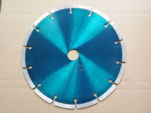 200mm Stone Cutting Blade Granite Stone Cutting Tools pictures & photos