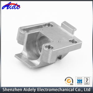 Auto Custom Precision CNC Machining Stainless Steel Sheet Metal Fabrication pictures & photos