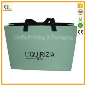 Chinese Factory Price Paper Bag Packaging pictures & photos