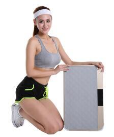 Ultrathin Vibration Body Slimmer pictures & photos