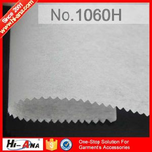 Advanced Equipment Various Colors Adhesive Nonwoven pictures & photos