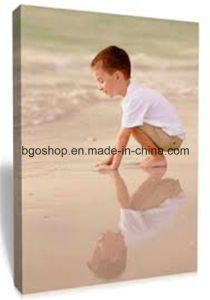 "Stretched Canvas Digital Printing Waterproof Canvas (24""X36"" 3.8cm) pictures & photos"