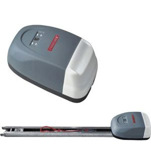 Automatic Garage Door Opener with Low Price (GM01) pictures & photos