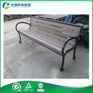 Admirable Plastic Public Seating Used Park Benches Chairs Park Benches With Steel Frame Modern Park Bench Leisure Bench Fy 1147X Creativecarmelina Interior Chair Design Creativecarmelinacom