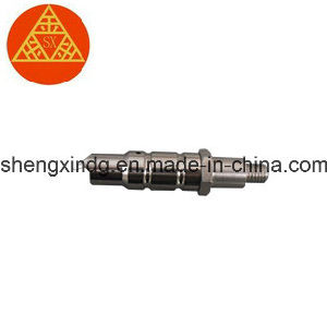 Wheel Alignment Aligner Clamp Adaptor Claw Set Stud Jaw Tyre Gripper Parts Sx302 pictures & photos