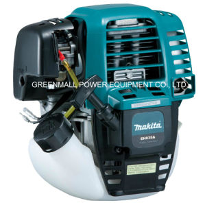 Makita 4 Stroke Gasoline Engine (EH035A) pictures & photos