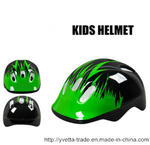Cheaper Helmet with Hot Sales (YV-80136S-1)