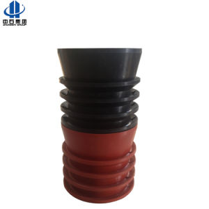 Oilfield Conventional Rubber Cement Plug pictures & photos