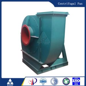 Blower/ Industrial Exhaust Fan/ Centrifugal Blower Fan pictures & photos