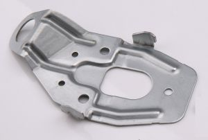 Wiper Motor Metal Stamping Bracket