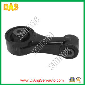Engine mount for PEUGEOT 180679 Toyota 12363-0Q010 pictures & photos