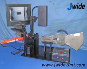 YAMAHA SMT Feeder Calibration Tool for PCBA pictures & photos