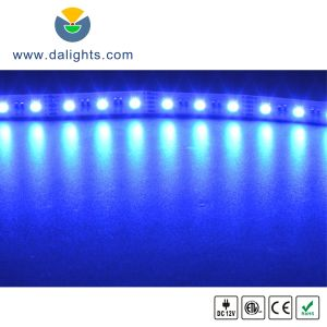 LED Strip Light 5050 RGB DC12V 60LED pictures & photos