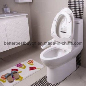 2016 Newst Design Multi Function Closetool/Toilet for Sale pictures & photos