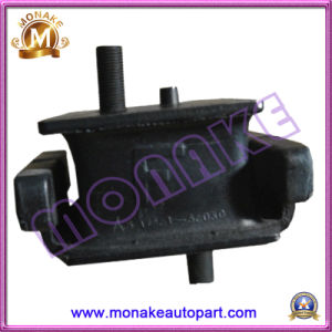 Manufacturer Transmission Mounting for Toyota Land Cruiser (12361-66030) pictures & photos