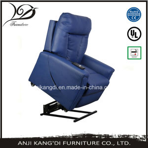 Kd-LC7128 Lift Recliner Chair/Massage Lift Chair/Electrical Recliner/Rise and Recliner Chair