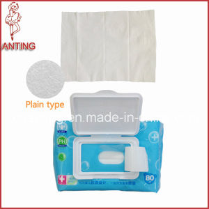 Daily Cleaning Wholesale Baby Wipes pictures & photos
