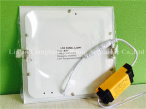High Quality 15W 18W 24W LED Ceiling Panel Light with CE RoHS Approved pictures & photos
