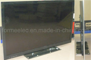 "60"" LED TV R60 LCD TV pictures & photos"