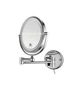Cosmetic LED Mirror Light JKM1311H