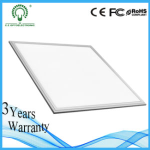 Ultra Slim 60X60cm 2X2 LED Panel Lamp for Home Lighting