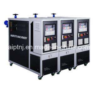 Wholesale Water Temperature Machine