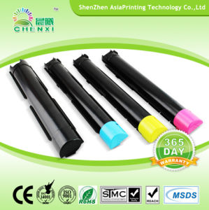 Good Quality Toner Cartridge Compatible for Xerox Workcentre 7545 pictures & photos