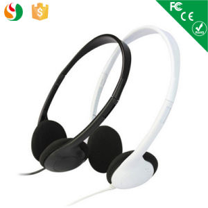 533f6d346db China Cheap Free Sample Aviation Airline Headphones Disposable ...