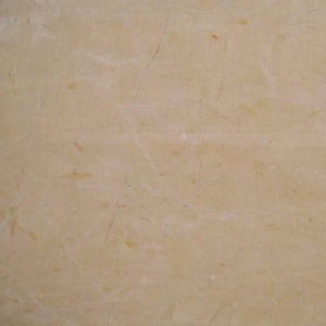 Natural Stone Polished Golden/Yellow/Beige Marble