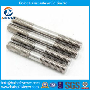 High Quality Stainless Steel Stud Double pictures & photos