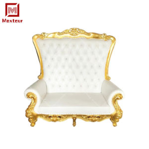 Awesome China Royal High Back Chair Royal High Back Chair Gamerscity Chair Design For Home Gamerscityorg
